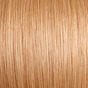 Leicht bräunliches Blond #18