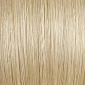 Blond #613