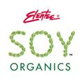 Elentee Soy Organics
